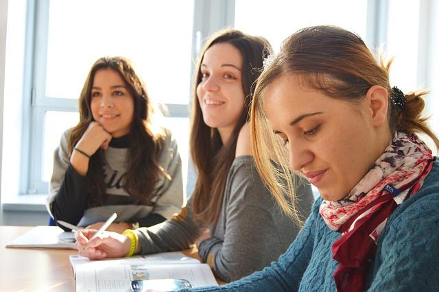 英語、暗記、覚え方、勉強法